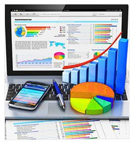 ERP Application Development Company